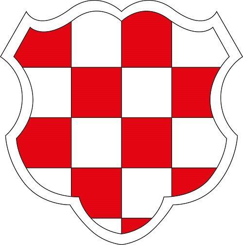 Logo Verbandsgemeinde Birkenfeld - Allemagne