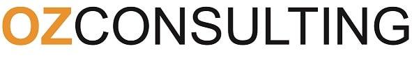 Logo OzConsulting